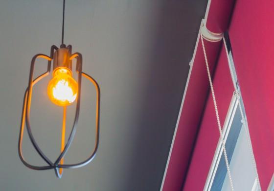 solemlux_mini_pagrindine_1588318251-25d3a6d0c4adec70e8b9343efba7f19a.jpg